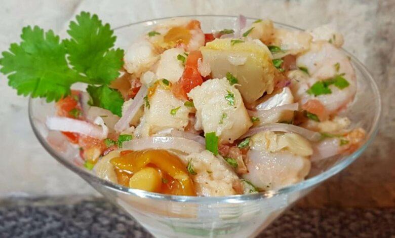una receta fácil y nutritiva para tus menús semanales 1