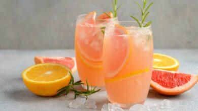 El cóctel perfecto para los amantes del vodka y la naranja 12