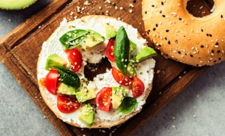 Donuts salados de calabacín y queso, la receta más original y deliciosa del verano 1