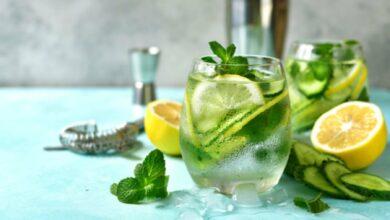 Mojito virgen, receta de la bebida más fresca y deliciosa del verano 3