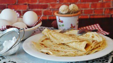 una receta original para desayunar 29