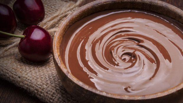 Sándwich de chocolate y plátano, receta del snack más rápido y saludable