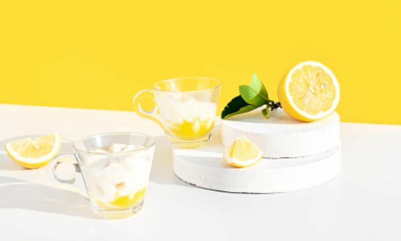 5 recetas para crear el postre más deseado y refrescante del mundo 1