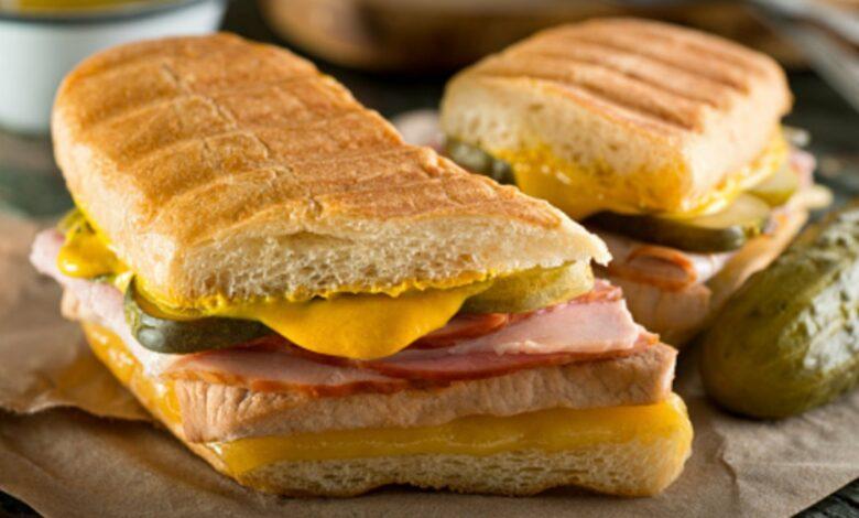 Pan de molde sin gluten al microondas, receta para un pan perfecto en 3 minutos 1