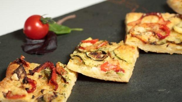 Los platos típicos para comer el día de la Comunidad Valenciana