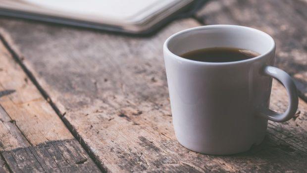 Diferencias entre un café torrefacto, mezcla o natural 2