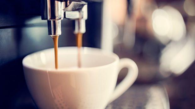 Qué significa las diferentes intensidades del café 2