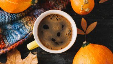 Café a la naranja, receta del desayuno o la merienda más original 2