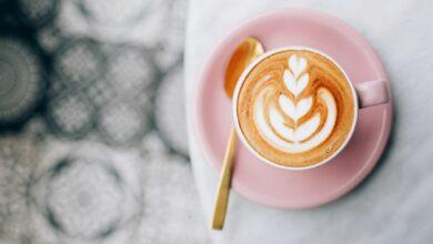 Diferencias entre un café torrefacto, mezcla o natural 3