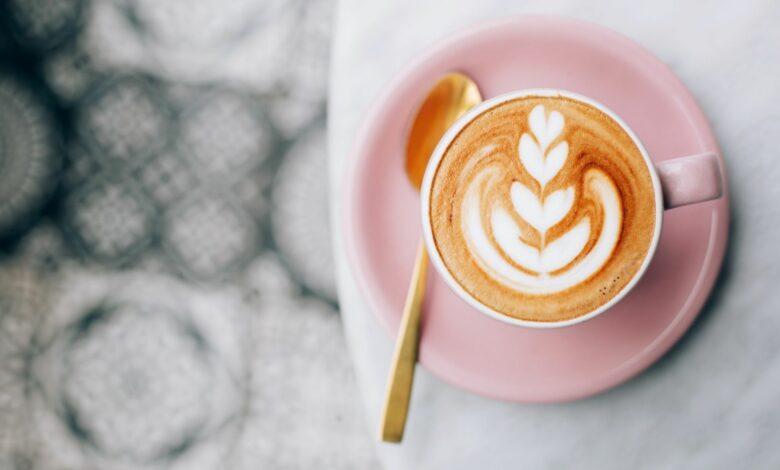 Diferencias entre un café torrefacto, mezcla o natural 1