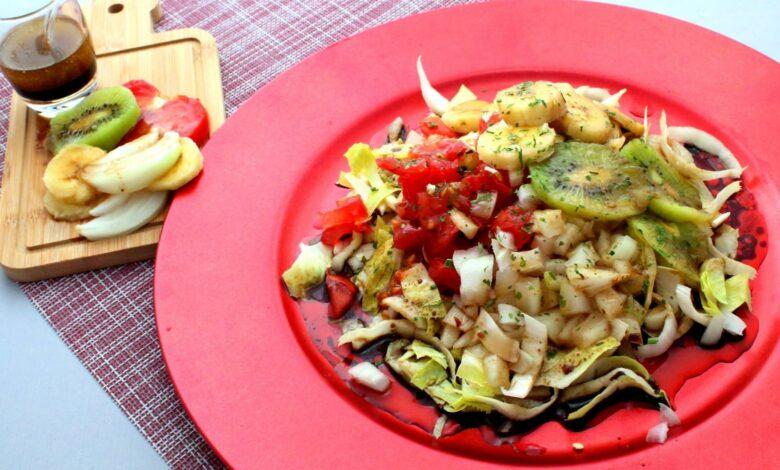dos recetas para innovar en tu menú semanal 1