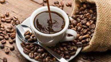 Qué significa las diferentes intensidades del café 1