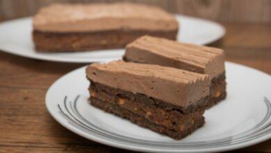 Pudin de pan con chocolate, receta con un sabor tradicional que impresiona 2